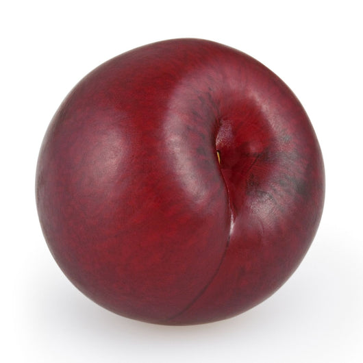 plums(3.5 lbs.)