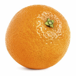 California Navel Oranges (10 lb.)