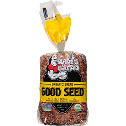Dave's Killer Bread Good Seed Organic (27 oz.)