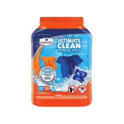 Power Pacs Laundry Detergent (120 ct.)