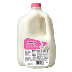 Fat Free Skim Milk (1 gal.)