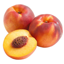 Yellow Nectarines (4 lb.)