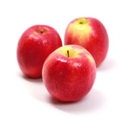 Pink Lady Apples (5 lbs.)