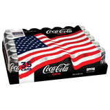 Coca-Cola,Coke Zero (12 oz. cans, 35 pk.)