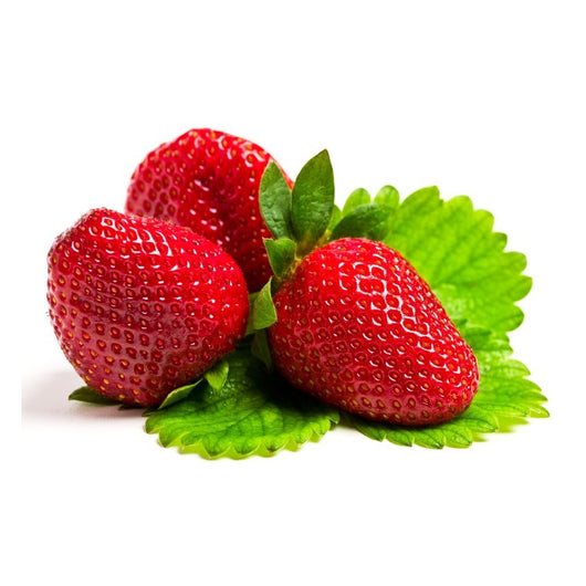 Strawberries (2 lb.)