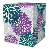 3-Ply Facial Tissue, 12 pk., 960 tissues (80 ct. per box)