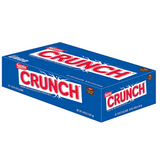 Nestle Crunch Candy Bar (36 ct.)