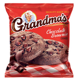 Grandma's Cookies Variety Pack (36 ct.)