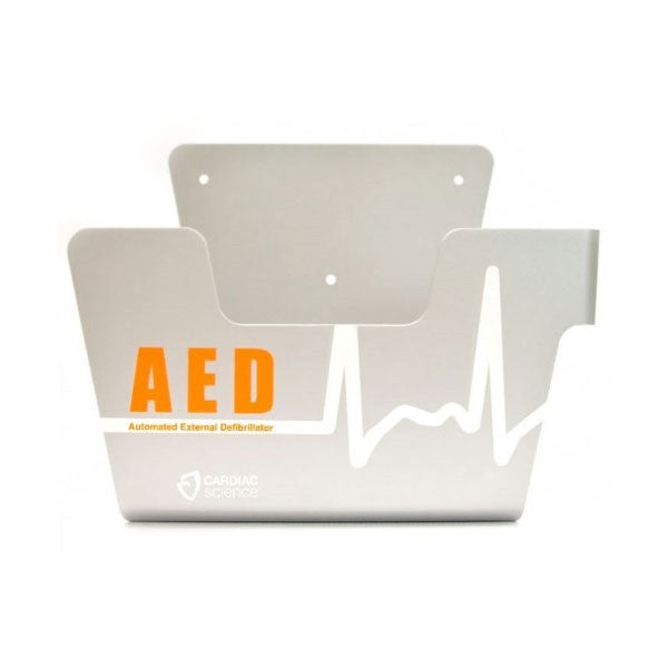 Cardiac Science Wall Mount Sleeve