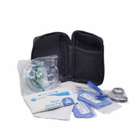 Cardiac Science Powerheart® AED G5 Ready Kit