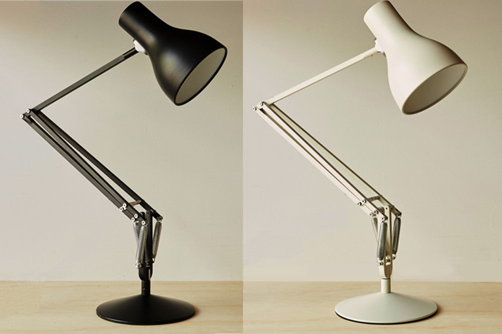 Anglepoise Type 75 Lamp