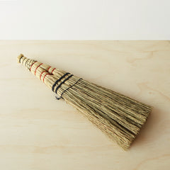 Matsunoya Hand Broom
