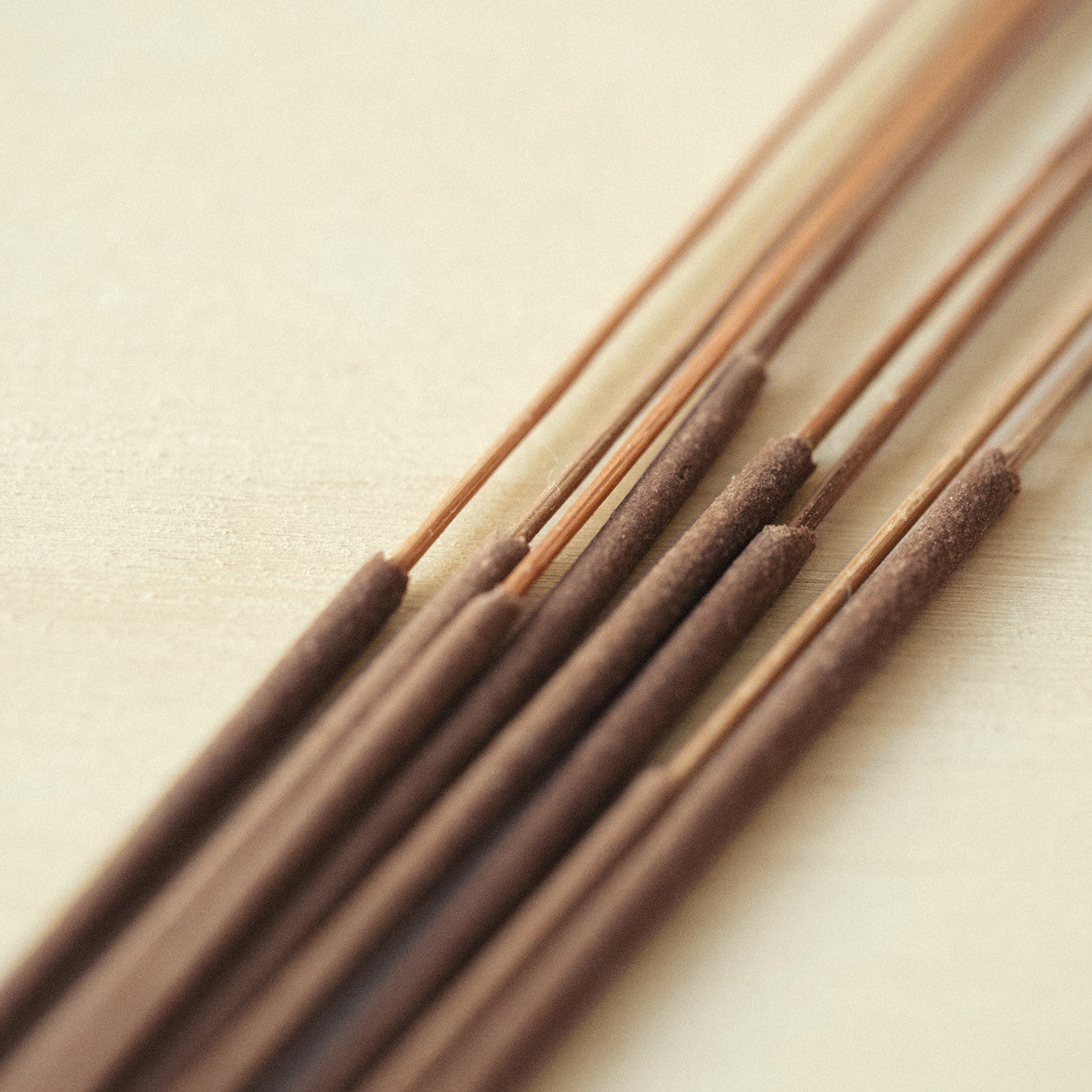 WSw 001 Stick Incense