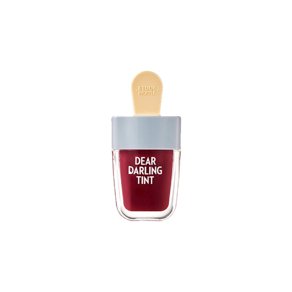 [Etude house] Dear darling water gel tint RD306 Shark Red