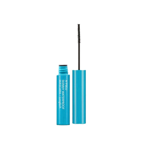 [Apieu] SKINNY Waterproof mascara # Long Lash