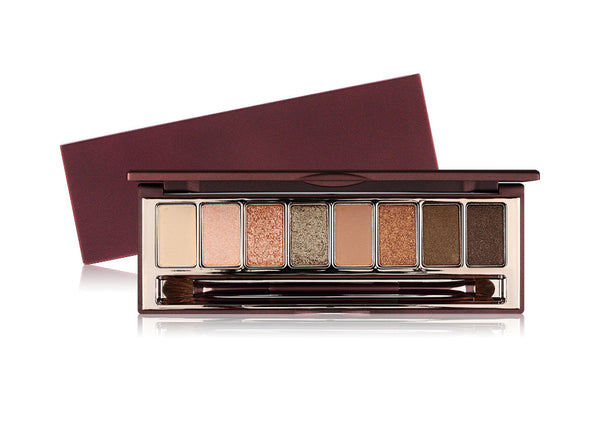 [LABIOTTE] Chateau Labiotte Eye Shadow Pallete 1