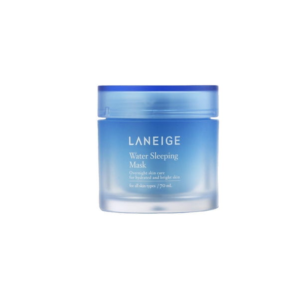 [Laneige] Water Sleeping Mask 70ml
