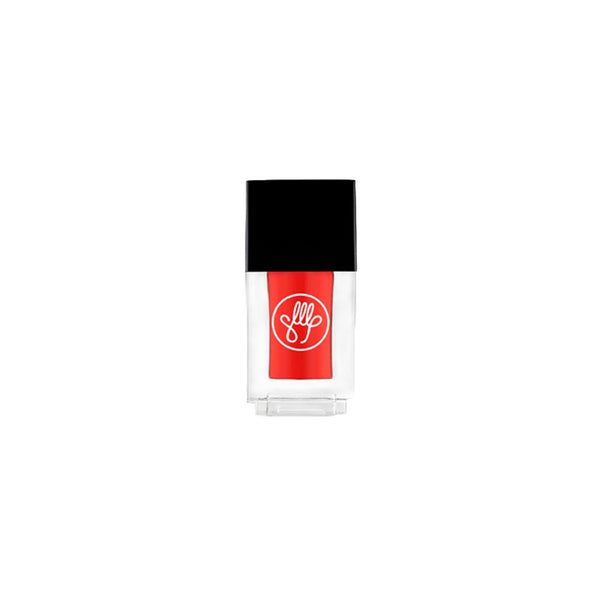 [SON & PARK] AIR TINT LIP CUBE 07 POPPY RED