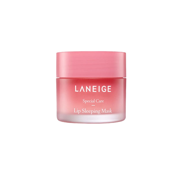 [Laneige] Lip Sleeping Mask 20ml (Berry)