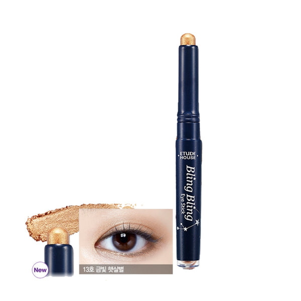 [Etude House] Bling Bling Eye Stick #13
