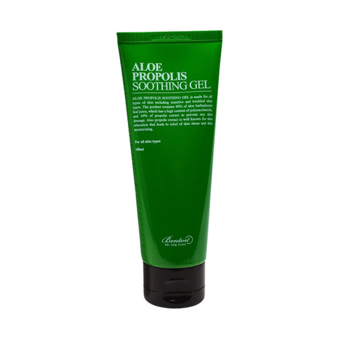 [Benton] Aloe Propolis Soothing Gel 100ml