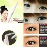 [Etude house] Styling Eye Liner #2 White
