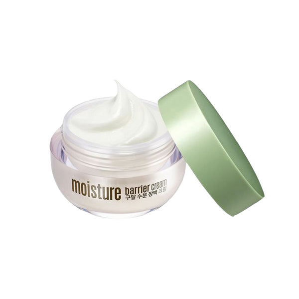 [Goodal] Moisture Barrier Eye Cream 30ml