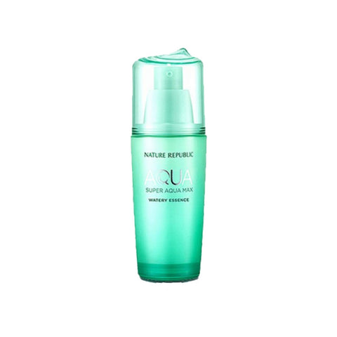 [Nature Republic] Super Aqua Max Watery Essence