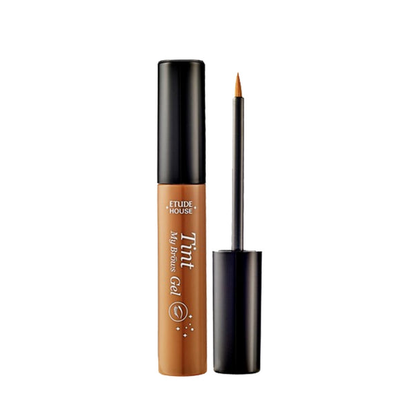 [Etude house] Tint My brow gel 02 Light Brown