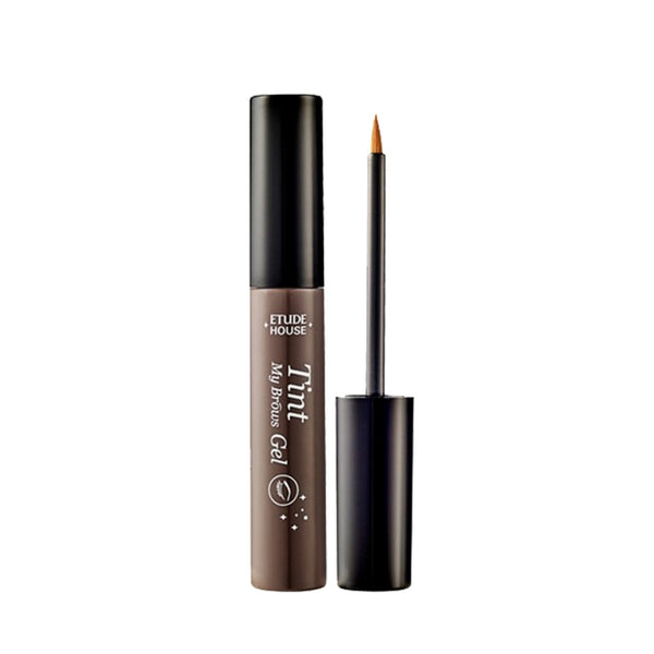 [Etude house] Tint My brow gel 03 Gray brown