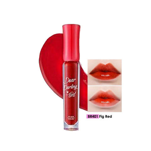 Dear darling water gel tint BR401