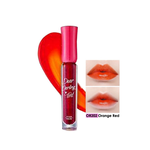 Dear darling water gel tint OR202