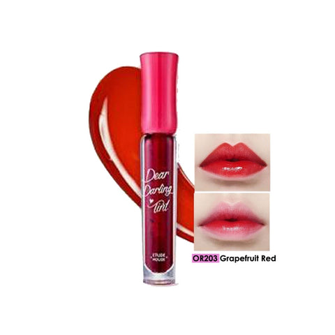 Dear darling water gel tint OR203