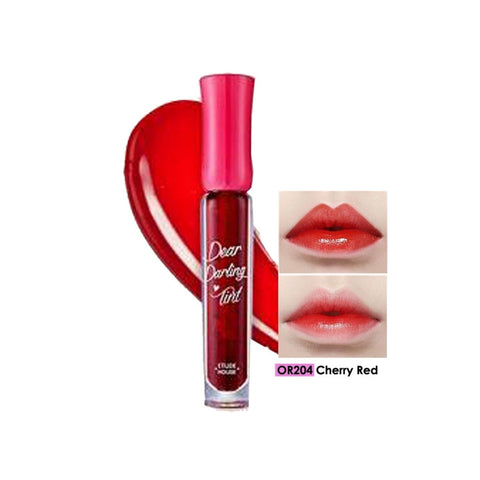 Dear darling water gel tint OR204