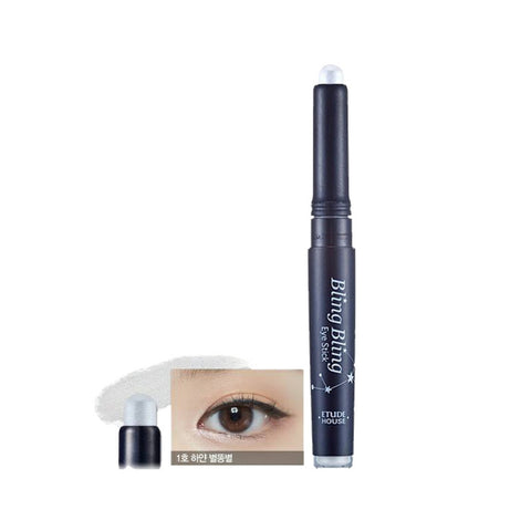 [Etude House] Bling Bling Eye Stick #01