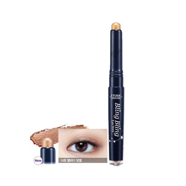 [Etude House] Bling Bling Eye Stick #14