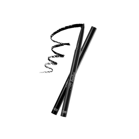 [Etude house] Styling Eye Liner #1 Black