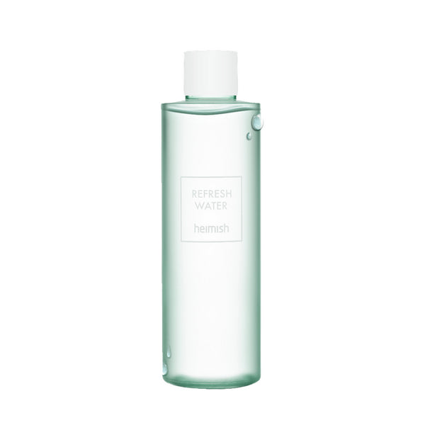 Heimish Refresh Water 365ml - New Version