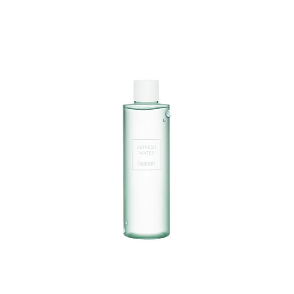 Heimish ReFresh Water Mini 85ml