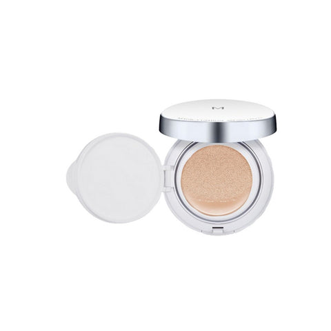 [Missha] Magic Cushion #21 Light Beige SPF50+ PA+++