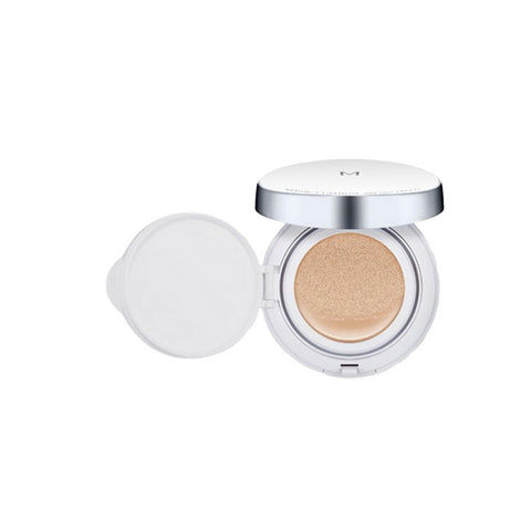 [Missha] Magic Cushion #23 Natural Beige SPF50+ PA+++