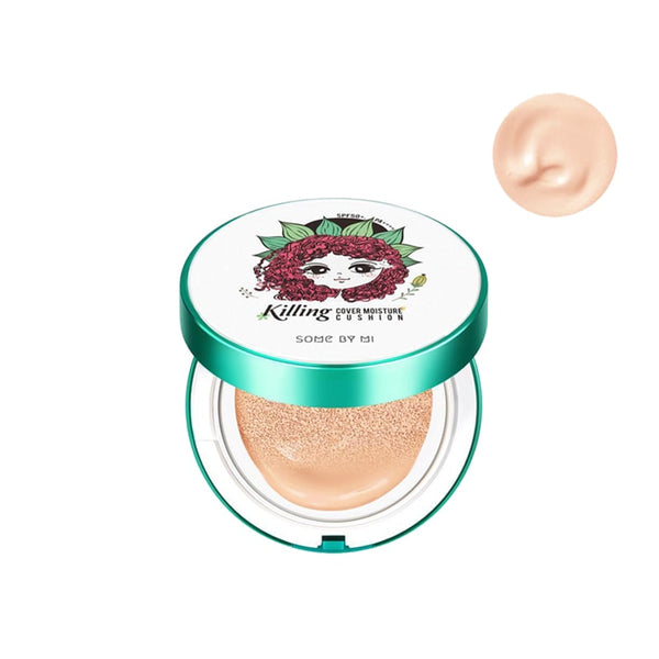 [Some By Mi] Killing cover moisture cushion 2.0 #23