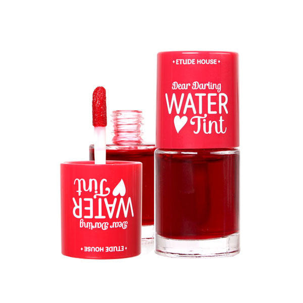 [Etude house] Dear Darling Water Tint Cherry Ade