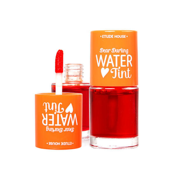 [Etude house] Dear Darling Water Tint Orange Ade