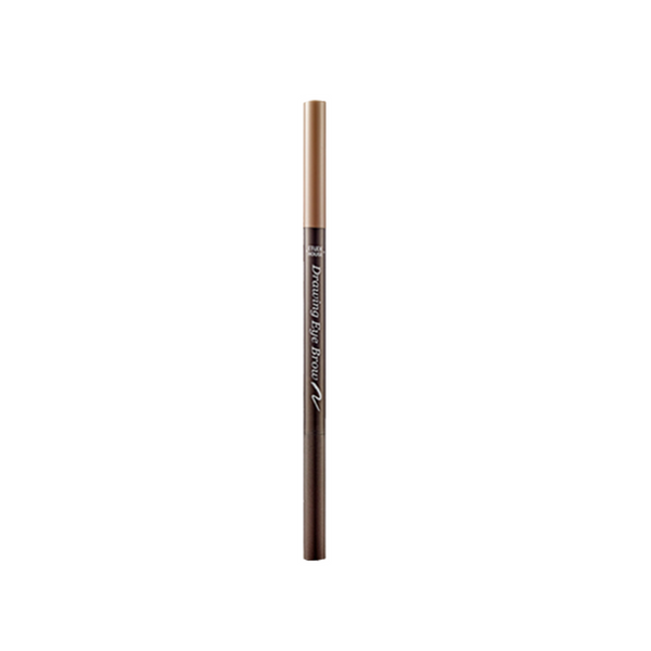 [Etude House] Drawing Eye Brow #07 Light Brown
