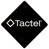 Tactel Compression Stockings