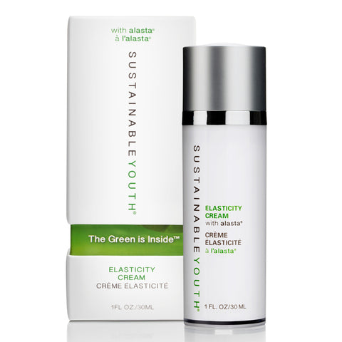 Sustainable Youth® Elasticity Cream