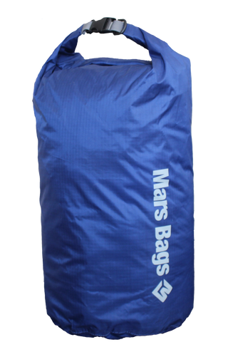 Mariner - Waterproof Dry Bag 20L Large