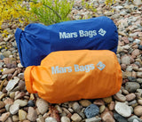 Flare- Waterproof Dry Bag 10L Small