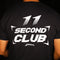 11 Second Club Drag T-Shirt